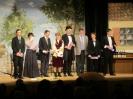 Gemeindejugendjahr 2013